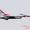 164 - Friday Practice at the Quad City Air Show - Davenport Municipal Airport - Davenport Iowa - August 31st