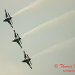 2766 - Sunday at the Quad City Air Show - Davenport Municipal Airport - Davenport Iowa - September 2nd