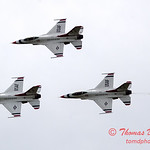 215 - Friday Practice at the Quad City Air Show - Davenport Municipal Airport - Davenport Iowa - August 31st