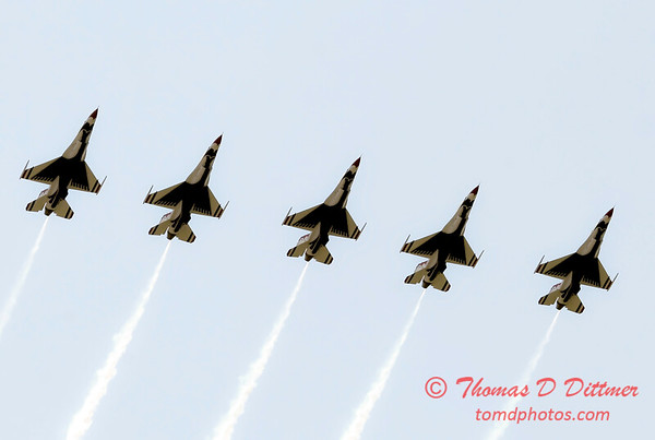 2006 - Air Power over Hampton Roads 518