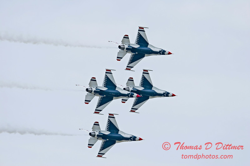 2006 - Air Power over Hampton Roads 33