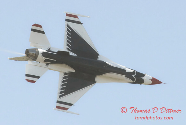 2006 - Air Power over Hampton Roads 487