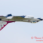 173 - Friday Practice at the Quad City Air Show - Davenport Municipal Airport - Davenport Iowa - August 31st