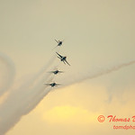 2835 - Sunday at the Quad City Air Show - Davenport Municipal Airport - Davenport Iowa - September 2nd
