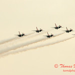 2852 - Sunday at the Quad City Air Show - Davenport Municipal Airport - Davenport Iowa - September 2nd