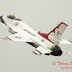 2791 - Sunday at the Quad City Air Show - Davenport Municipal Airport - Davenport Iowa - September 2nd