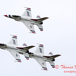 210 - Friday Practice at the Quad City Air Show - Davenport Municipal Airport - Davenport Iowa - August 31st