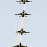 2006 - Air Power over Hampton Roads 497