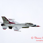 189 - Friday Practice at the Quad City Air Show - Davenport Municipal Airport - Davenport Iowa - August 31st