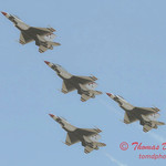2006 - Air Power over Hampton Roads 488
