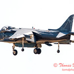 480 - Fair St. Louis: Air Show for fans with Special Needs - St. Louis Downtown Airport - Cahokia Illinois - July 2012