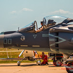 397 - Fair St. Louis: Air Show for fans with Special Needs - St. Louis Downtown Airport - Cahokia Illinois - July 2012