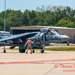 380 - Fair St. Louis: Air Show for fans with Special Needs - St. Louis Downtown Airport - Cahokia Illinois - July 2012