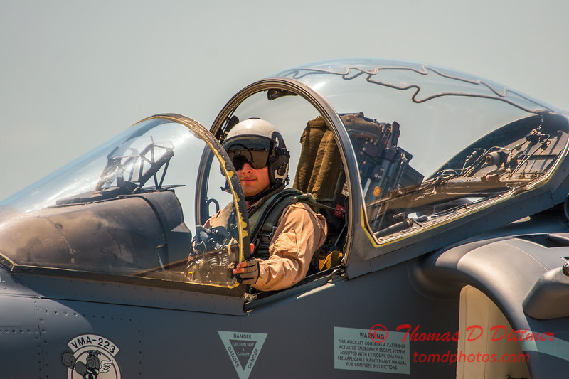 391 - Fair St. Louis: Air Show for fans with Special Needs - St. Louis Downtown Airport - Cahokia Illinois - July 2012