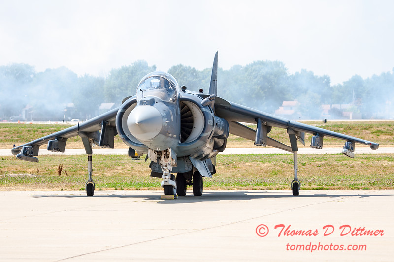 71 - Fair St. Louis: Air Show for fans with Special Needs - St. Louis Downtown Airport - Cahokia Illinois - July 2012