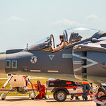 396 - Fair St. Louis: Air Show for fans with Special Needs - St. Louis Downtown Airport - Cahokia Illinois - July 2012
