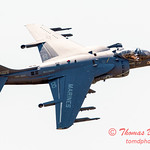 427 - Fair St. Louis: Air Show for fans with Special Needs - St. Louis Downtown Airport - Cahokia Illinois - July 2012