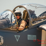 390 - Fair St. Louis: Air Show for fans with Special Needs - St. Louis Downtown Airport - Cahokia Illinois - July 2012