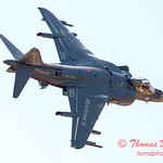 450 - Fair St. Louis: Air Show for fans with Special Needs - St. Louis Downtown Airport - Cahokia Illinois - July 2012