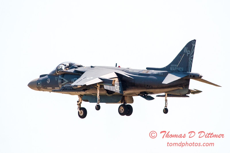 479 - Fair St. Louis: Air Show for fans with Special Needs - St. Louis Downtown Airport - Cahokia Illinois - July 2012