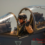 393 - Fair St. Louis: Air Show for fans with Special Needs - St. Louis Downtown Airport - Cahokia Illinois - July 2012