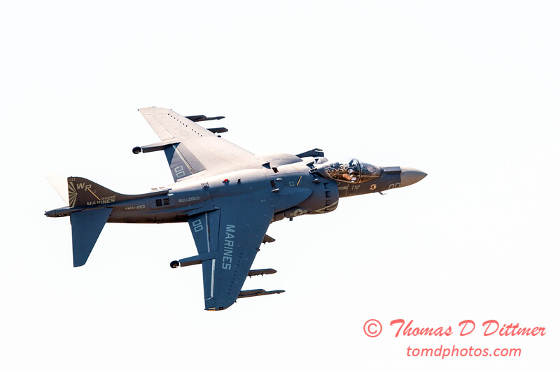 428 - Fair St. Louis: Air Show for fans with Special Needs - St. Louis Downtown Airport - Cahokia Illinois - July 2012