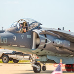 389 - Fair St. Louis: Air Show for fans with Special Needs - St. Louis Downtown Airport - Cahokia Illinois - July 2012