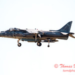 477 - Fair St. Louis: Air Show for fans with Special Needs - St. Louis Downtown Airport - Cahokia Illinois - July 2012