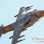 449 - Fair St. Louis: Air Show for fans with Special Needs - St. Louis Downtown Airport - Cahokia Illinois - July 2012