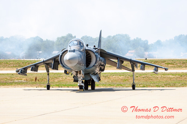 72 - Fair St. Louis: Air Show for fans with Special Needs - St. Louis Downtown Airport - Cahokia Illinois - July 2012