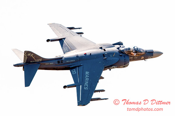 429 - Fair St. Louis: Air Show for fans with Special Needs - St. Louis Downtown Airport - Cahokia Illinois - July 2012