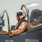 395 - Fair St. Louis: Air Show for fans with Special Needs - St. Louis Downtown Airport - Cahokia Illinois - July 2012