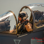 394 - Fair St. Louis: Air Show for fans with Special Needs - St. Louis Downtown Airport - Cahokia Illinois - July 2012