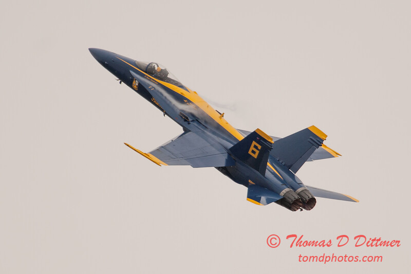 771 - 2015 Quad City Air Show - Davenport Municipal Airport - Davenport Iowa