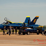 2017 Defenders of Liberty Airshow - #14