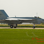 2622 - Sunday at the Quad City Air Show - Davenport Municipal Airport - Davenport Iowa - September 2nd