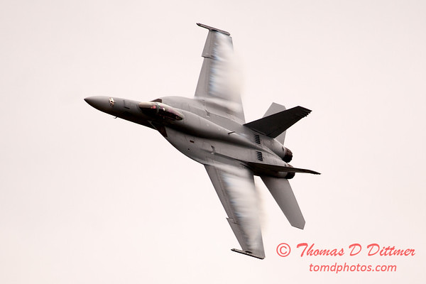 544 - 2015 Memorial Day Salute to Veteran's Airshow - Columbia Regional Airport - Columbia Missouri