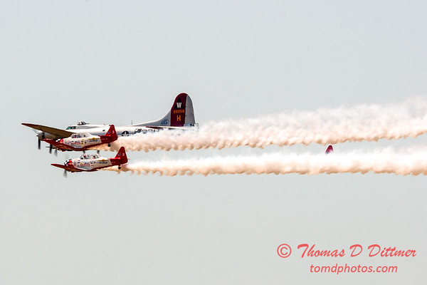 70 - Fair St. Louis: Air Show for fans with Special Needs - St. Louis Downtown Airport - Cahokia Illinois - July 2012