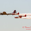 67 - Fair St. Louis: Air Show for fans with Special Needs - St. Louis Downtown Airport - Cahokia Illinois - July 2012