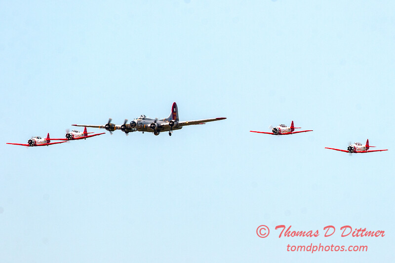 58 - Fair St. Louis: Air Show for fans with Special Needs - St. Louis Downtown Airport - Cahokia Illinois - July 2012