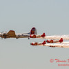 66 - Fair St. Louis: Air Show for fans with Special Needs - St. Louis Downtown Airport - Cahokia Illinois - July 2012
