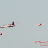 54 - Fair St. Louis: Air Show for fans with Special Needs - St. Louis Downtown Airport - Cahokia Illinois - July 2012