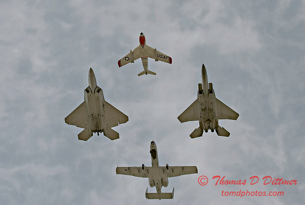 2006 - Air Power over Hampton Roads 408