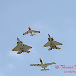 2006 - Air Power over Hampton Roads 421