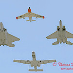 2006 - Air Power over Hampton Roads 407