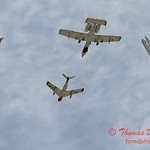 2006 - Air Power over Hampton Roads 422