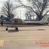 7 - Aircraft Photos at Rochelle (KRPJ) Airport -  Rochelle Illinois - February 19 2012