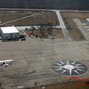 16 - Aerial Photos of Rochelle (KRPJ) Airport -  Rochelle Illinois - February 19 2012