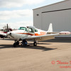 4 - Aircraft Photos at Rochelle (KRPJ) Airport -  Rochelle Illinois - February 19 2012