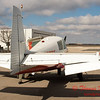 1 - Aircraft Photos at Rochelle (KRPJ) Airport -  Rochelle Illinois - February 19 2012